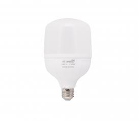 Phân phối đèn led giá rẻ