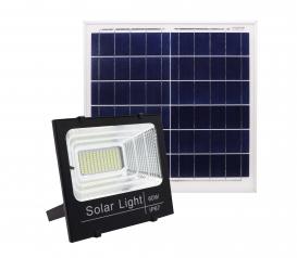 Phân phối đèn năng lượng mặt trời